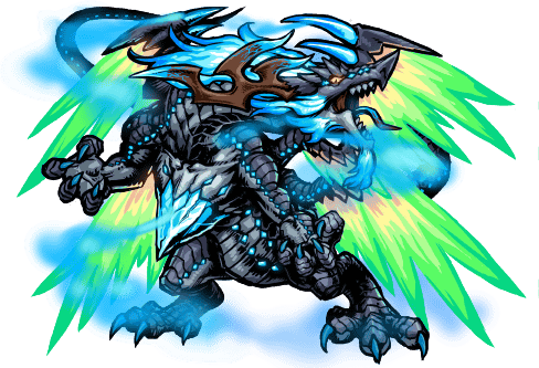 File:Alp, Dynast of Darkness Boss Figure.png