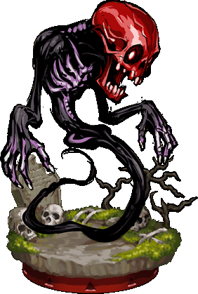 File:Ghost II + Figure.png