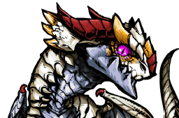File:Marraco, Infant Wyrm II Face.png