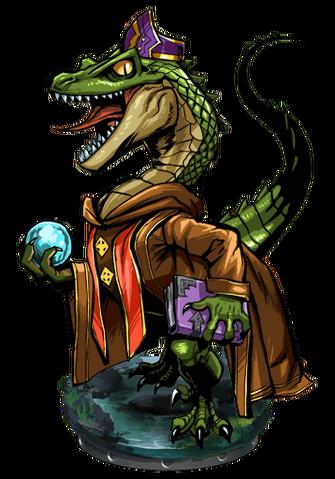 File:Kan, Lizardman Diviner Figure.png