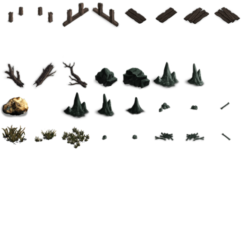 File:Object S Netherworld 01.png