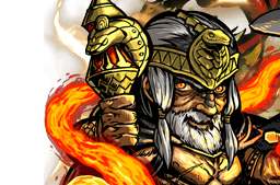 File:Paladin of Ophiuchus II Face.png