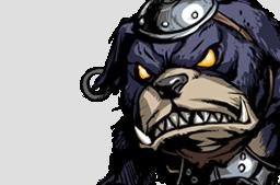 File:Kobold Gatekeeper + Face.png