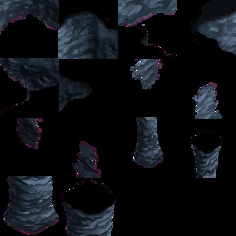 File:Object M West Underworld 03.png