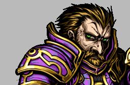 File:Sir Morholt, Venomblade II Face.png