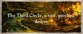 Thumbnail for version as of 11:40, September 16, 2014