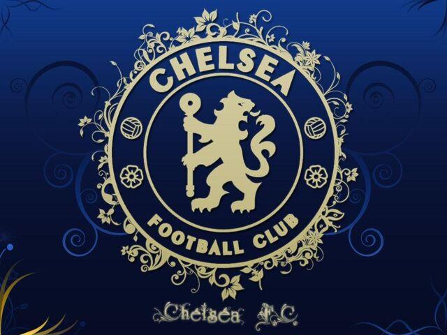 File:Chelsea-fc-logo-wallpaper-logo-498206215.jpg