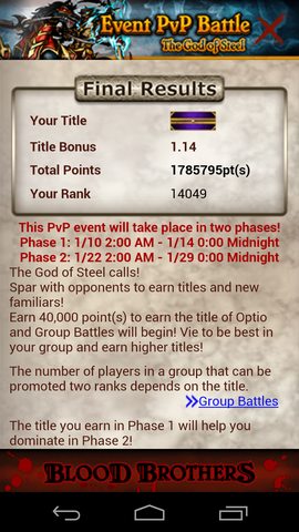 File:PvP event 16.png