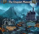 The Unquiet Manor