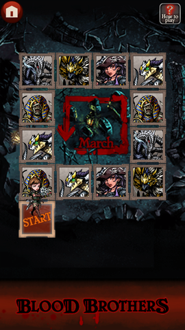 File:Gold Cloister Pact Board.png