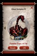 GiantScorpionII(PactReveal)