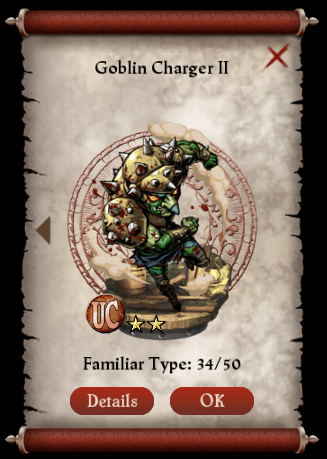 File:GoblinChargerII(PactReveal).PNG
