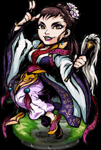 File:Ma-Gu, Priestess II Figure.png