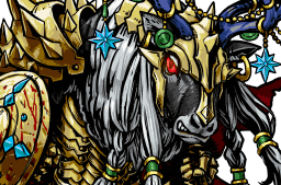 File:Rudolph, Spirit Warrior II Face.png
