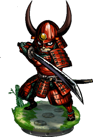 File:Heavy Samurai + Figure.png