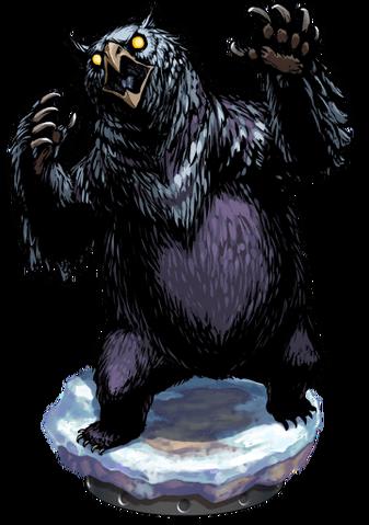 File:Bugbear Figure.png