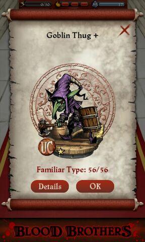 File:Goblin Thug plus (pact).jpg