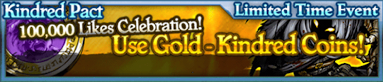 File:Gold-Kindred Pact.png