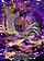 Jormungandr, the Plague II Figure