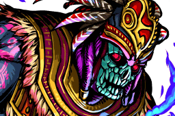 File:Tlahuizcal, the Calamity II Face.png