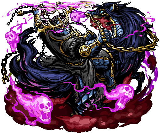 File:Undead General, Hydarnes II Boss.png