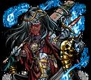 Charon, Greedy Ferryman II