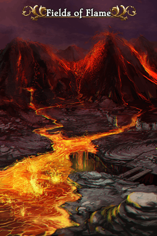 File:Fields of Flame map.png