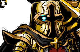 File:Guillaume, Inquisitor II Face.png