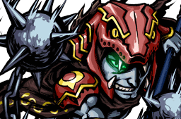 File:Baklus of Viper Armor Face.png