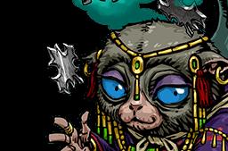 File:Najeeba, the Mapleblade Face.png