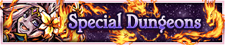 Special Dungeons 34