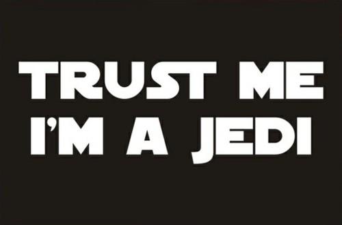 File:Trustme.jpg