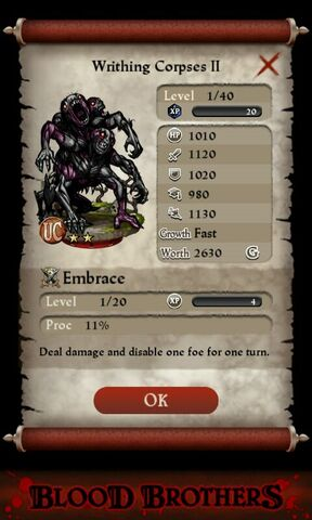 File:Writhing Corpses II (base stats).jpg
