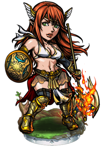File:Boudica, the Dawn Chief Figure.png