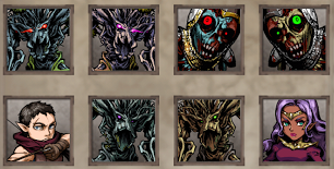 File:Windtorn Wilds2 Familiars1.png