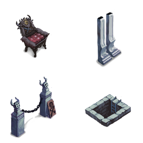 File:Object L Special Dungeon 05.png