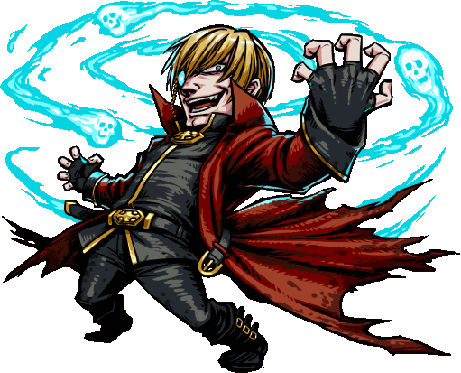 File:Randolph, Necromancer Boss Figure.png