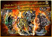 Mythic Reunion PvP39