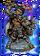 Spartacus, Rebel Gladiator Figure