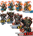 Thumbnail for version as of 09:04, June 14, 2013