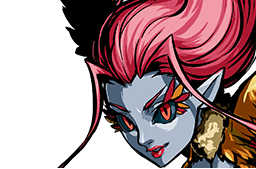 File:Harpy II Face.png
