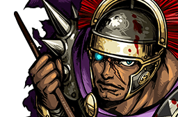 File:Marcus, Brave of Liberation Face.png