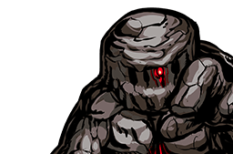 File:Mud Golem + Face.png
