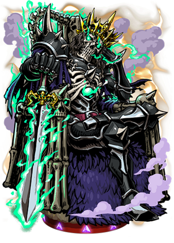 File:Skeleton King II Figure.png