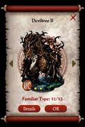 DeviltreeII(PactReveal)