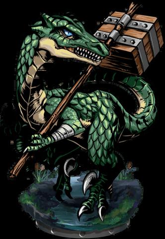 File:Lizardman Messenger Figure.png