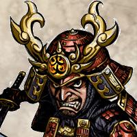File:Red Samurai Thumb.png