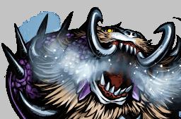 File:Skrimsl, Sea Beast II Face.png