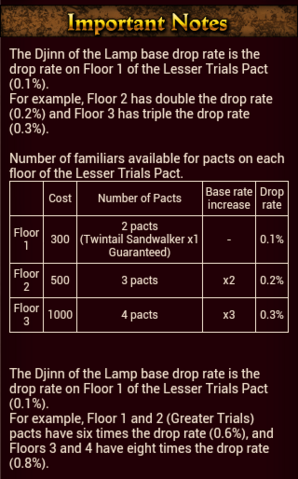 File:Trials Pact Important Note 01.png
