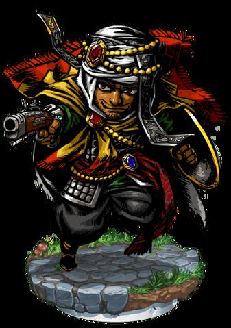 File:Alph, Bounty Hunter Lord Figure.png